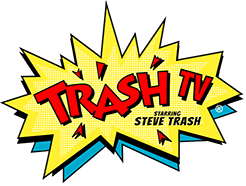 Trash TV!